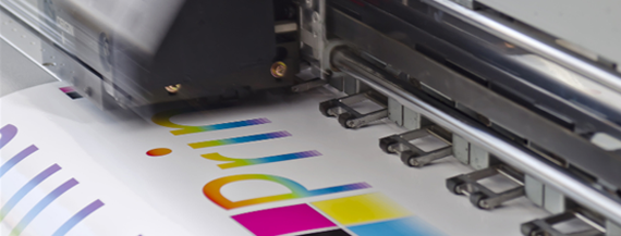 Ensunet Recent Post | Migration to new platform results in $1M annual reduction in printing costs